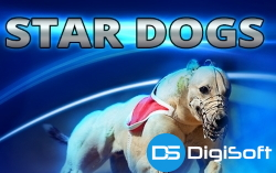 Star Dogs - DigiSoft